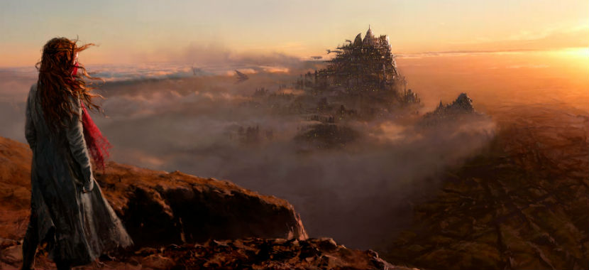 Mortal Engines card 830x380